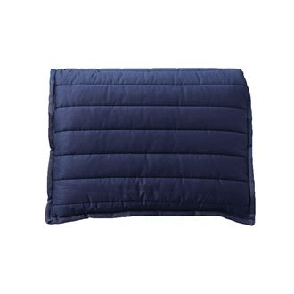 Rider´s International® by Dover Saddlery® Comfort Pad