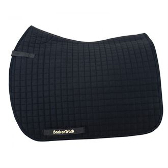 Back On Track® Saddle Pad