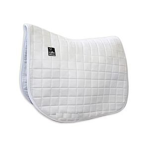 Steffen Peters Dressage Show Saddle Pad