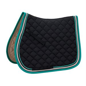 Roma® Crescent All-purpose pad
