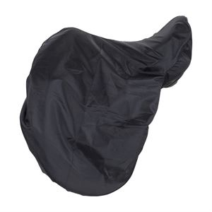 Centaur® Dressage Saddle Cover