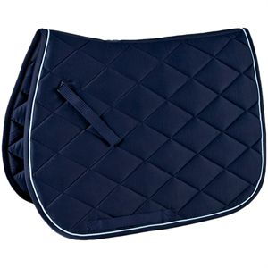Rider´s International® by Dover Saddlery® Large Diamond Pad
