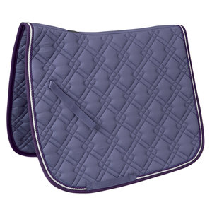 Rider´s International® by Dover Saddlery® Exquisite Dressage Pad