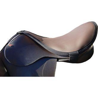 ThinLine® Seat Maker