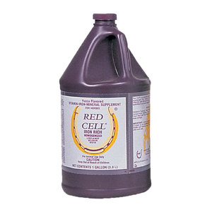 Horse Health™ Products Red Cell®