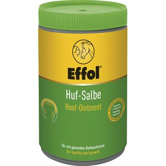 Effol® Green Hoof Ointment