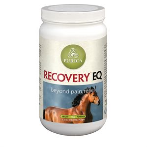 Recovery® EQ Joint Supplement