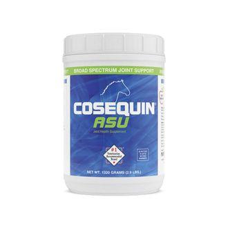 Cosequin® ASU