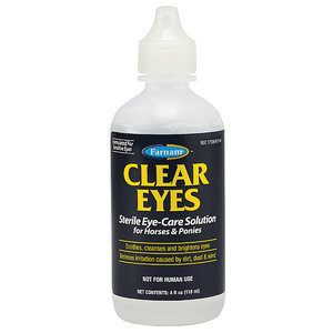 Farnam® Clear Eyes