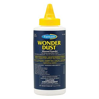 Farnam® Wonder Dust®