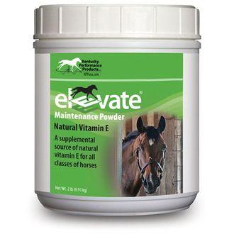 Elevate®