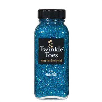 Twinkle® Toes Hoof Polish