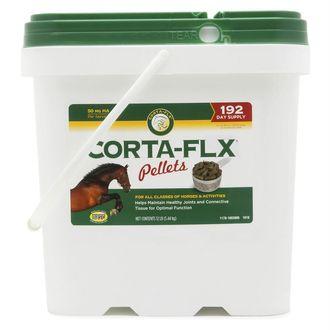 Corta-Flx® Pellets