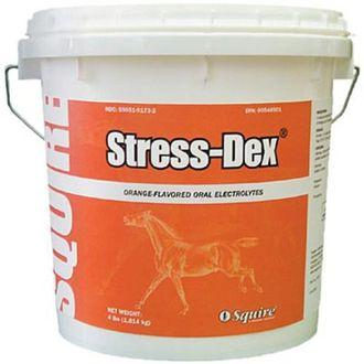 Stress-Dex®