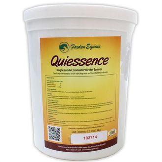 Foxden Equine Quiessence®