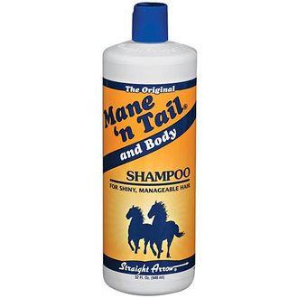 Mane N Tail® Shampoo
