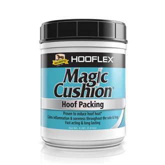 Magic Cushion® Hoof Packing