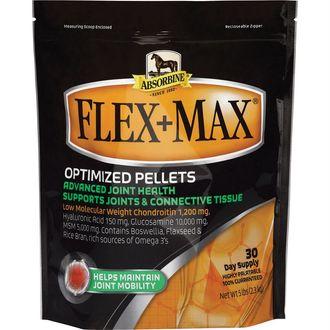 Absorbine® Flex+Max®