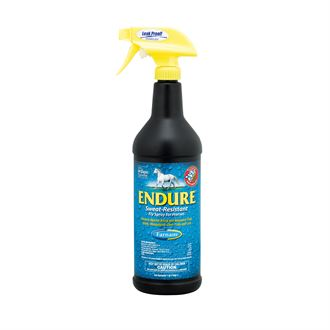 Farnam® Endure® Sweat-Resistant Fly Spray