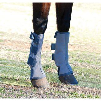 Cashel® Cool Crusader™ Leg Guards