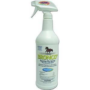 Farnam® Bronco® E Fly Spray
