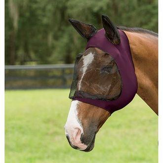WeatherBeeta® Stretch Eye Saver with Ears