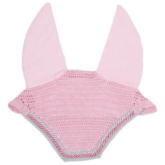 Mattes Couture Custom Ear Bonnet