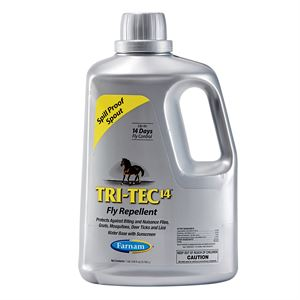 Farnam® Tri-Tec 14™ Easy-Pour Gallon