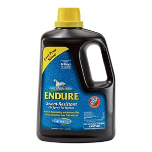 Farnam® Endure Easy-Pour Gallon