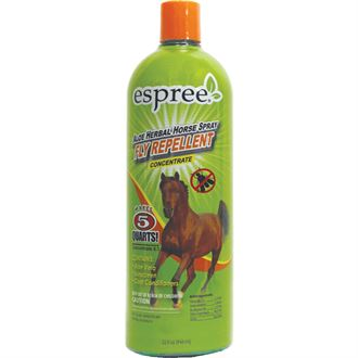 Espree® Fly Spray Concentrate