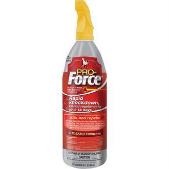 Manna Pro® Pro-Force® Fly Spray