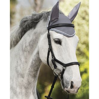 Horseware® Ireland Rambo® Air Tech Ear Net