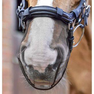 Equilibrium Net Relief Muzzle Net for Horseware® Micklem® Bridle