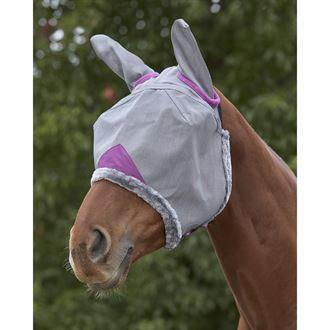 WeatherBeeta® ComFiTec™ Durable Mesh Mask with Ears