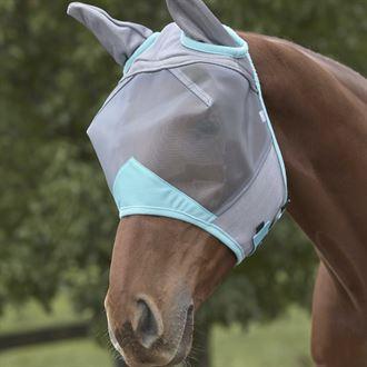 WeatherBeeta® ComFiTec™ Fine Mesh Mask with Ears