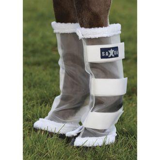 WeatherBeeta® Saxon Fly Leg Wraps