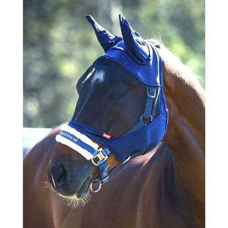 Horze Cayman Fly Mask