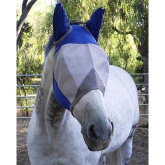 Majyk Equipe® UV Protection Fly Mask