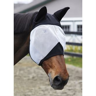 Rider's International® by Dover Saddlery® Fly Mask with Ears