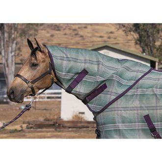 Kensington™ Textilene® Neck Cover