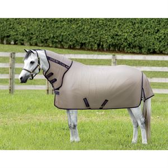 Horseware Ireland Amigo Mio Pony Fly