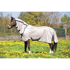Horseware® Ireland Mio® Fly Sheet