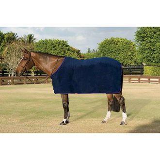 Franconia Custom Wool Dress Sheet