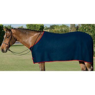 Franconia Custom Dress Sheet
