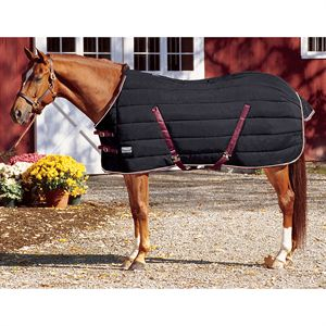 Rider's International by Dover Saddlery® Supreme Stable Blanket
