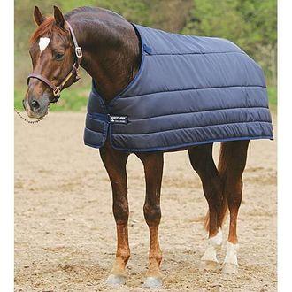 Rambo® 100 Gram Blanket Liner