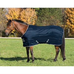 Horseware® Ireland Amigo® Stable Blanket