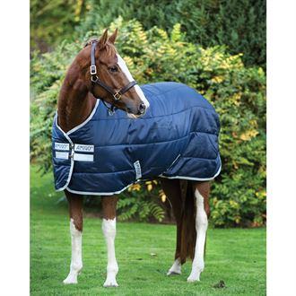 Amigo® Stable Blanket- Pony