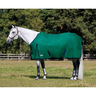 Upland® by Dover Saddlery® Turnout Sheet