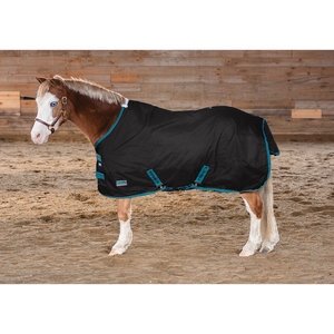 Rider´s International® by Dover Saddlery® Pony Turnout Sheet